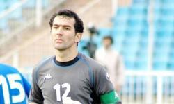 https://www.sportinfo.az/idman_xeberleri/azerbaycan_futbolu/122671.html
