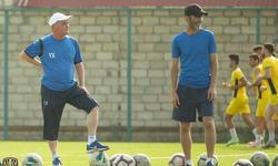 https://www.sportinfo.az/idman_xeberleri/1_divizion/122665.html