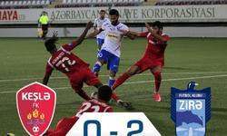 https://www.sportinfo.az/idman_xeberleri/zire/122701.html