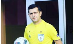 https://www.sportinfo.az/idman_xeberleri/premyer_liqa/122677.html