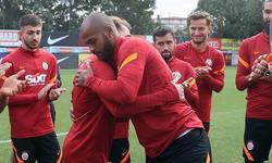 https://www.sportinfo.az/idman_xeberleri/turkiye/122656.html