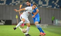 https://www.sportinfo.az/idman_xeberleri/neftci/122662.html