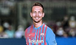 https://www.sportinfo.az/idman_xeberleri/ispaniya/122655.html
