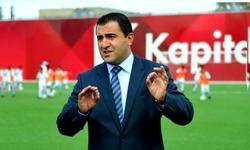 https://www.sportinfo.az/idman_xeberleri/neftci/122688.html