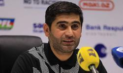 https://www.sportinfo.az/idman_xeberleri/sabah/122718.html