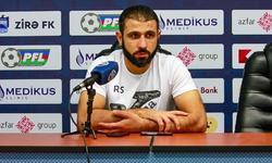 https://www.sportinfo.az/idman_xeberleri/zire/122706.html