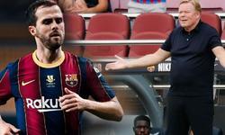 https://www.sportinfo.az/idman_xeberleri/ispaniya/122705.html