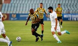 https://www.sportinfo.az/idman_xeberleri/maraqli/122754.html