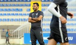 https://www.sportinfo.az/idman_xeberleri/sebail/122740.html