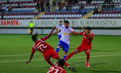 https://www.sportinfo.az/idman_xeberleri/kesle/122730.html