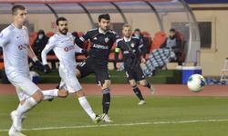 https://www.sportinfo.az/idman_xeberleri/azerbaycan_futbolu/122743.html