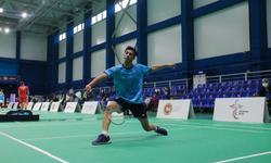 https://www.sportinfo.az/idman_xeberleri/diger_novler/122711.html