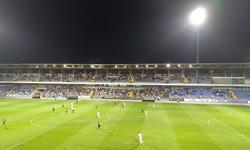 https://www.sportinfo.az/idman_xeberleri/azarkes/122758.html