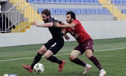 https://www.sportinfo.az/idman_xeberleri/sebail/122760.html