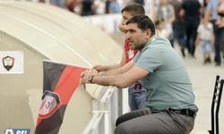 https://www.sportinfo.az/idman_xeberleri/kesle/122724.html
