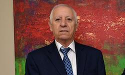 https://www.sportinfo.az/idman_xeberleri/hadise/122737.html