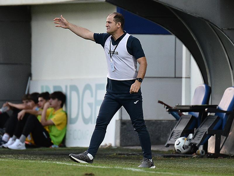 """Bölgə klubuna yeni transfer istədi: """"Nə etmişik ki, rahat olaq?"""""""