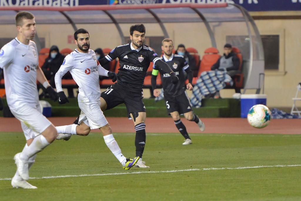 """Gərgin """"Neftçi"""", yoxsa rahat """"Qarabağ""""?"""