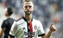 https://www.sportinfo.az/idman_xeberleri/turkiye/122822.html