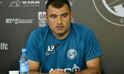 https://www.sportinfo.az/idman_xeberleri/sebail/122777.html
