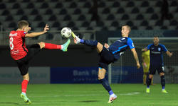 https://www.sportinfo.az/idman_xeberleri/sabah/122786.html