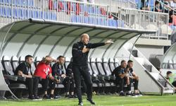 https://www.sportinfo.az/idman_xeberleri/neftci/122779.html