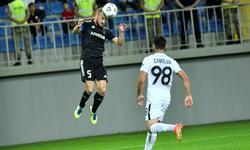 https://www.sportinfo.az/idman_xeberleri/qarabag/122783.html