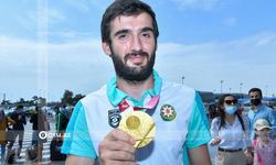 https://www.sportinfo.az/idman_xeberleri/diger_novler/122805.html