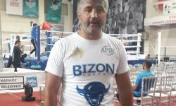 https://www.sportinfo.az/idman_xeberleri/boks/122828.html