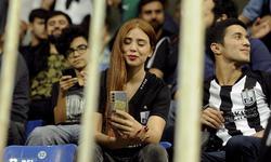 https://www.sportinfo.az/idman_xeberleri/qarabag/122811.html
