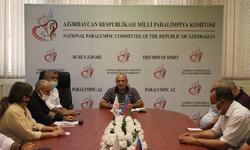https://www.sportinfo.az/idman_xeberleri/diger_novler/122884.html