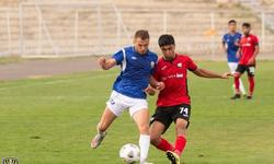 https://www.sportinfo.az/idman_xeberleri/1_divizion/122891.html