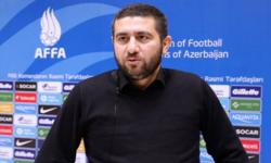 https://www.sportinfo.az/idman_xeberleri/neftci/122853.html
