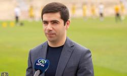 https://www.sportinfo.az/idman_xeberleri/1_divizion/122863.html