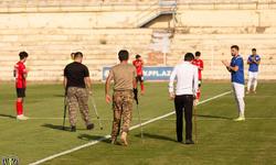 https://www.sportinfo.az/idman_xeberleri/1_divizion/122879.html