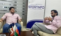 https://www.sportinfo.az/idman_xeberleri/qebele/122860.html