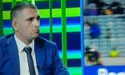 https://www.sportinfo.az/idman_xeberleri/arashdirma/122852.html
