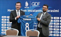 https://www.sportinfo.az/idman_xeberleri/hadise/122832.html