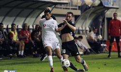 https://www.sportinfo.az/idman_xeberleri/neftci/122876.html