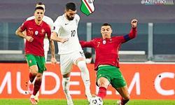 https://www.sportinfo.az/idman_xeberleri/ingiltere/122869.html
