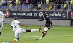 https://www.sportinfo.az/idman_xeberleri/qarabag/122874.html