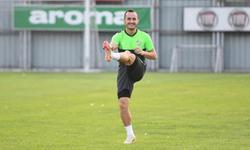 https://www.sportinfo.az/idman_xeberleri/problem/122858.html