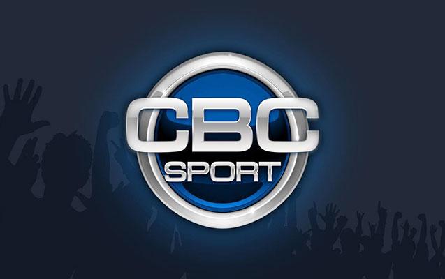 """""""CBC Sport""""un peykə çıxışı bağlanacaq - Beynəlxalq matçlar zamanı"""