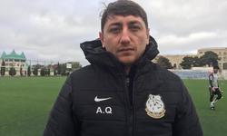 https://www.sportinfo.az/idman_xeberleri/region_liqasi/122954.html