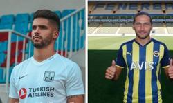 https://www.sportinfo.az/idman_xeberleri/neftci/122918.html