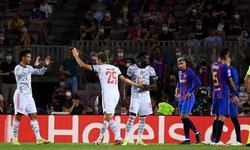 https://www.sportinfo.az/idman_xeberleri/ispaniya/122914.html