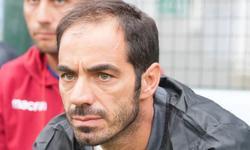 https://www.sportinfo.az/idman_xeberleri/italiya/122938.html