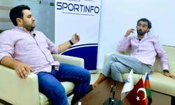 https://www.sportinfo.az/idman_xeberleri/sportinfo_tv/122908.html
