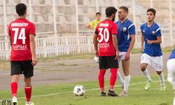 https://www.sportinfo.az/idman_xeberleri/qebele/122906.html
