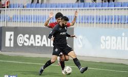 https://www.sportinfo.az/idman_xeberleri/musahibe/122910.html